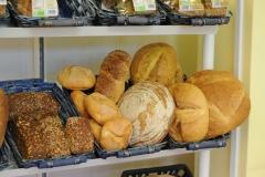 pane fresco bioemozioni negozio alimenti biologici montebelluna provincia treviso