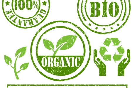 Tutti i vantaggi del cibo biologico