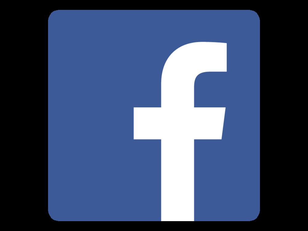 pagina facebook bioemozioni