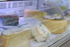formaggi bio montebelluna tv