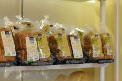 pane confezionato bioemozioni montebelluna negozio