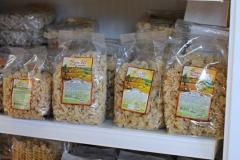 negozio bioemozioni a montebelluna in provincia di treviso