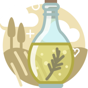 Condimenti / aceto
