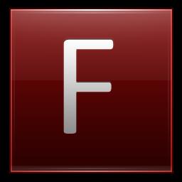 Fegato (Integratori)