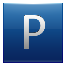 Pancreas (Integratori)