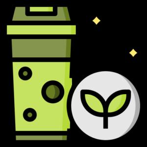 Bevande vegetali