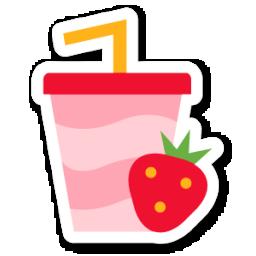 Succhi e frullati