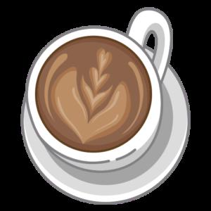 Bevande alternative al caffè
