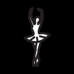 Gambe (Benessere)